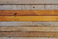 linie tekstury drewno Obraz Stock