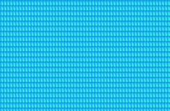 Linien und Kästen Verticle Lizenzfreies Stockfoto