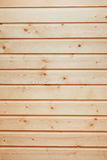 Lining boards background Royalty Free Stock Images