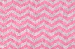 Lining texture and pattern for background. Stock Photo