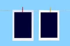 linje fotowash arkivfoton