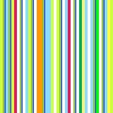 linje seamless textur för modell Arkivfoto