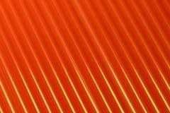 linjer Fotografering för Bildbyråer