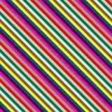 linjer Arkivbilder