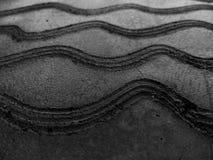 linjer Arkivfoto