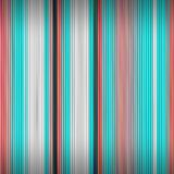 Linjer abstrakt bakgrund Arkivfoton