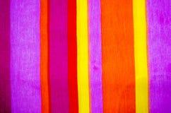 linjer textur Arkivfoton