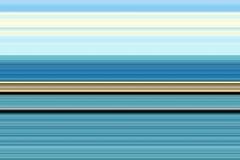 linjer Vit guld- grå bakgrund, design Arkivfoto