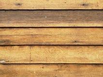 Linjerna skär av texturerat sidträ Fotografering för Bildbyråer
