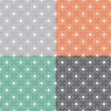 link multi wall Απεικόνιση αποθεμάτων