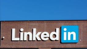 LinkedIn Corporate Headquarters