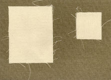 linne Arkivbild