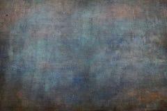 Lino abstracto Fotografía de archivo