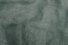 Lino gris Imagen de archivo libre de regalías