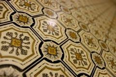 lino wzory zdjęcie royalty free