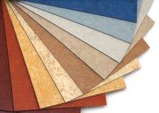 Linoléum images stock