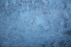 Linoléum image stock