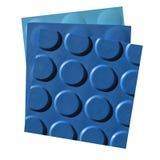 Linoléum photos libres de droits