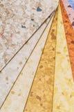 linoleum imagem de stock royalty free