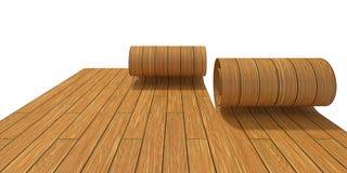 Linoleum Stock Images