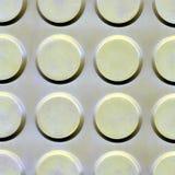 Linoleum Royalty Free Stock Photography