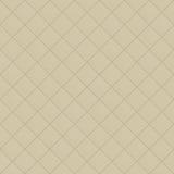 Linoleum/carpet with plaid fine texture Stock Images