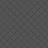 Linoleum/carpet with plaid fine texture Stock Image