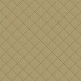 Linoleum/carpet with plaid fine texture Stock Photo