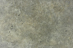Linoleum floor covering Royalty Free Stock Photo