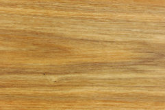 Linoleum with golden oak imitation Royalty Free Stock Photos