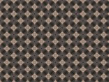 Linoleum matte gray brown black geometric abstract texture of wood.  royalty free stock photos
