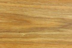 Linoleum mit goldener Eichennachahmung lizenzfreie stockfotos
