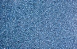 Linoleum Texture Royalty Free Stock Image