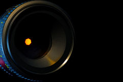lins 2 Arkivbild