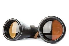 linser Fotografering för Bildbyråer