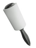 Lint roller Stock Photo