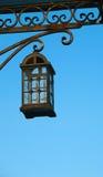 Linterna Fotos de archivo libres de regalías