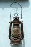 Linterna Foto de archivo