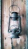 Linterna Imágenes de archivo libres de regalías