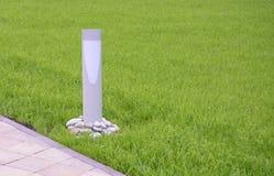Linterna de Hazony Imagen de archivo libre de regalías