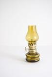 Linterna miniatura Imagenes de archivo