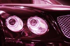 Linternas Foto de archivo