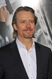 Linus Roache Royalty Free Stock Images