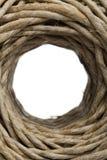 liny Obrazy Stock
