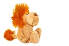 lion little Royaltyfria Foton