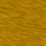 Lion Seamless Skin stock photos