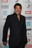 Lionel Richie Fotos de Stock Royalty Free