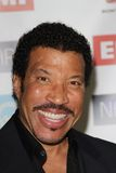 Lionel Richie Stockbilder