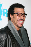 Lionel Richie Photographie stock
