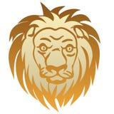 Lionhead. Stock Images